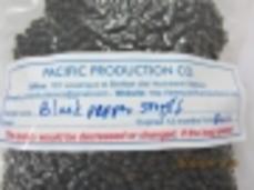 Sell Black pepper with good quality, VIETNAM origin