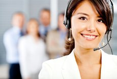 Accounting Outsourcing Services Philippines