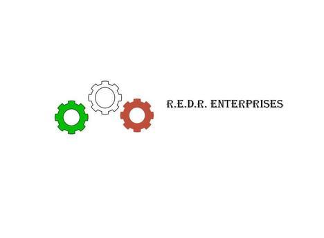 R.E.D.R. Enterprises