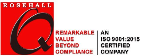 ROSEHALL MANAGEMENT CONSULTANTS, INC. - Davao City