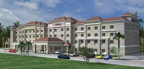 Structural and Architectural Design for Hotel and Resort Project in Bohol
