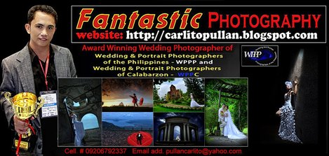 Photo and Video Coverage with Coffe table Book Wedding Album