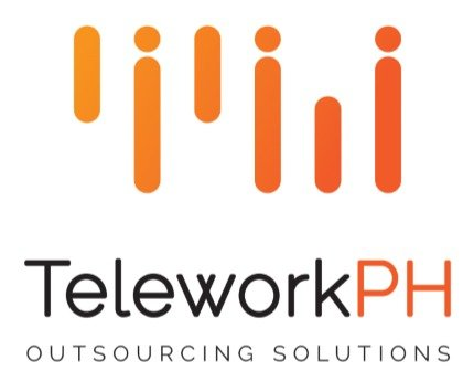 TeleworkPH Outsourcing Solutions