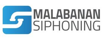Malabanan Siphoning