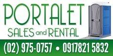 Greencare Portalets