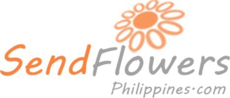 Send Flowers Philippines