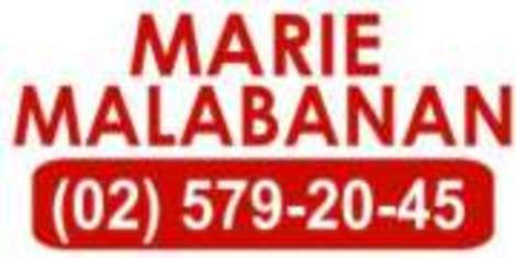 Marz Malabanan Siphoning And Dec-Clogging Services 5792045