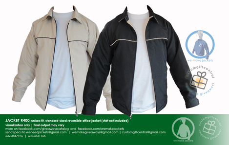 Jackets, Custom Jackets, Field Jackets, Crew Jackets, Sports Jackets. Team Jackets