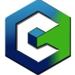 Cornerstone Fiber Telecoms, Inc.