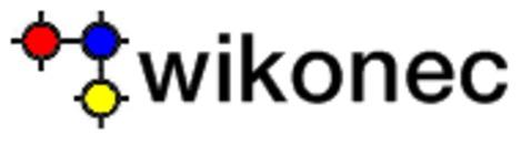 Wikonec Inc.