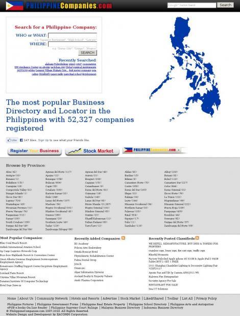 GOLDCREST POLYCHEM INC  • Manila • Metro Manila •