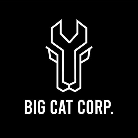 Big Cat Corporation