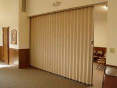 Accordion Doors Acw – 05