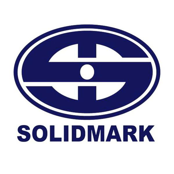 Solidmark Inc.