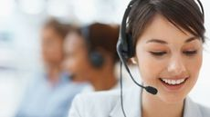 Live Chat Support Philippines - Akron Global Solutions