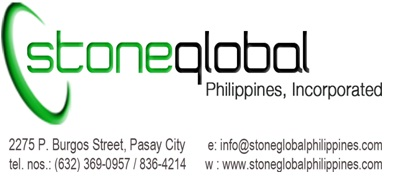 Stone Global Philippines Inc.-Granite,Marble,Tiles,Quartz,Mosaic,Eco-Wood & other LEED Products