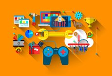 Game Development Outsourcing Philippines - Asiatel Outsourcing