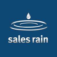 Sales Rain