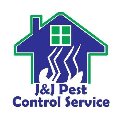 Pasig Pest Control Services by J&J
