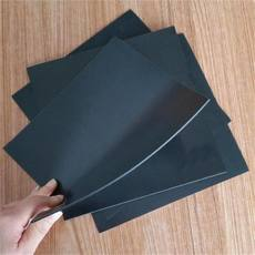 ASTM HDPE Geomembrane for Water Pond Liner