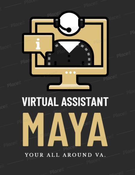 VA Maya