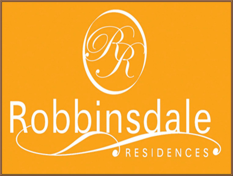 Robbinsdale Residences and Hotel