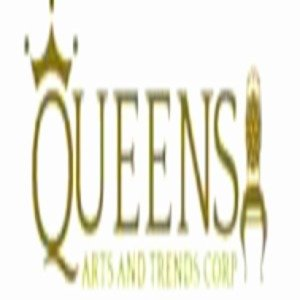 Queens Arts and Trends Corp