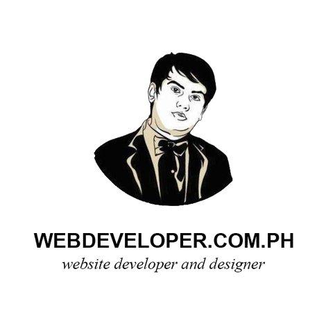 Web Developer Philippines