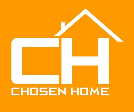 Chosen Home - Real Estate