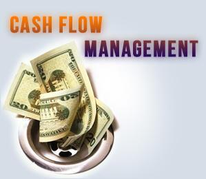 Cash Flow Management Seminar