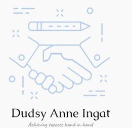 Virtual Assistant Services by Dudsy Anne Ingat