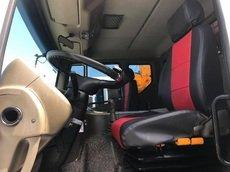Euro 4 Daewoo Boom Truck 6 tons Crane For Sale!!