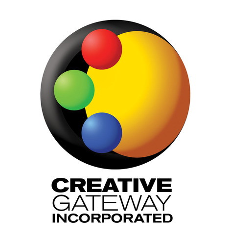 Creative Gateway Inc.