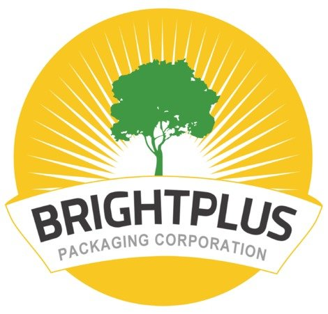 BRIGHTPLUS PACKAGING CORPORATION