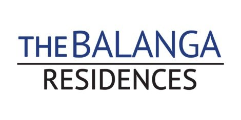 The Balanga Residences