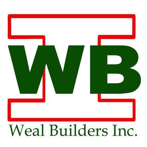Weal Builders, Inc.