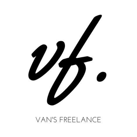 Van's Freelance