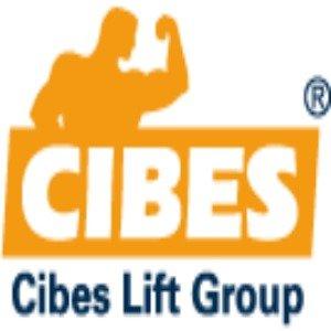 Home Elevators Residential Lift | Cibes Lift Philipp