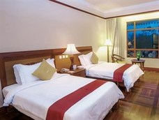 Sokha Angkor Hotel, Cambodia Tour Packages, Siem Reap