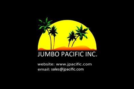 Shells Bag / Jumbo Pacific Inc.