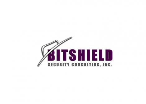 Information Security Trainings and Seminars