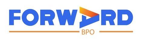 Forward Bpo Inc.