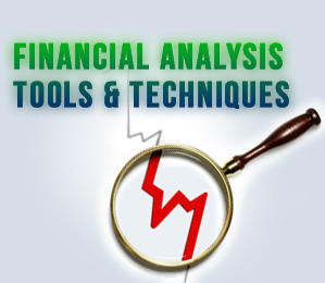 Financial Analysis Tools and Techniques Seminar