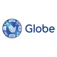 Globe at Home Fiber Internet