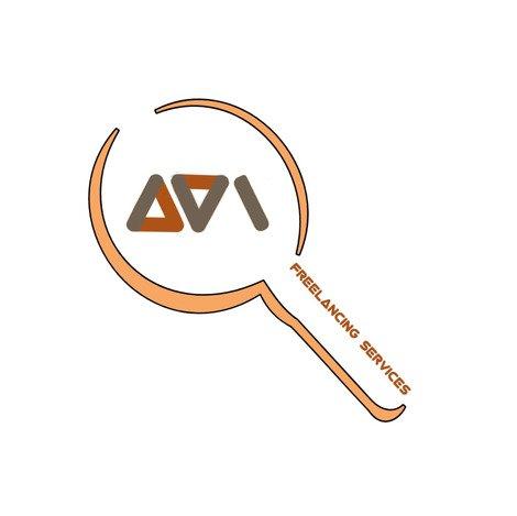 Freelancing Services by Aileen Villanueva