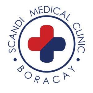 Scandi Medical Clinic Boracay