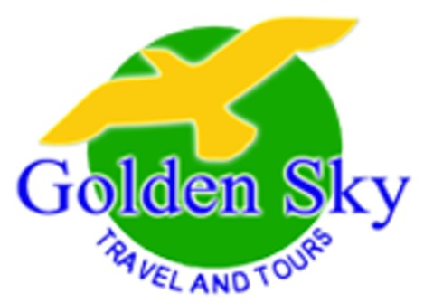 Golden Sky Travel and Tours