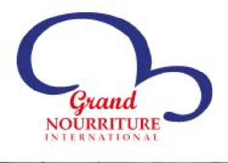 Grand Nourriture International Inc - Pasig