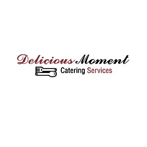 Delicious Moment Catering Services