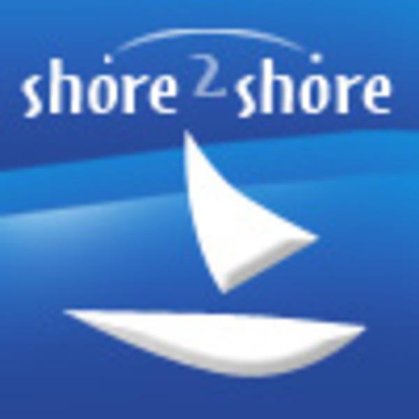 Shore 2 Shore Travel Services - Tondo